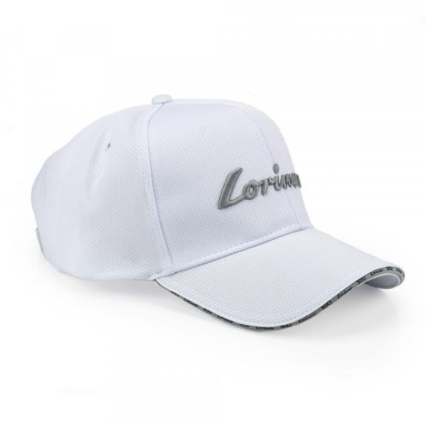 "Lorinser Cap ""1930"""