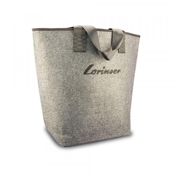 Lorinser Tasche